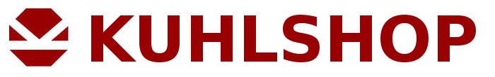 Kuhlshop-Logo